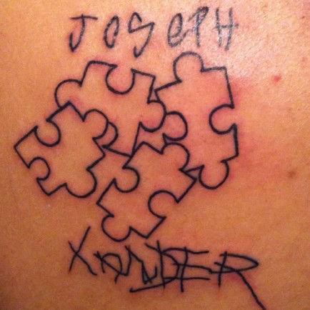 autism-tattoo-434x434