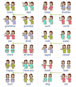 printable flashcards