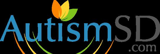 AutismSD.com