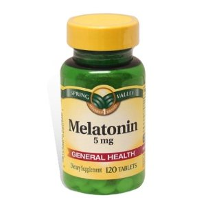 How much melatonin can I give to my autistic child